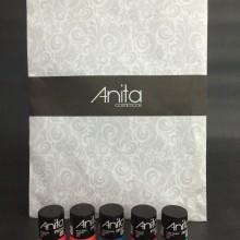 Esmaltes Anita