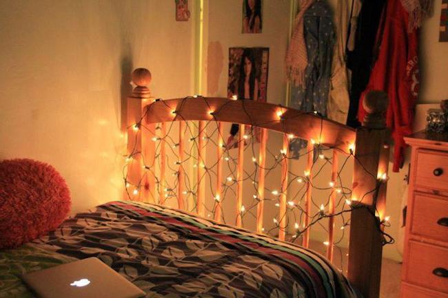 decor-christmas-light-borboletas-na-carteira-8