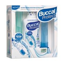 Higienizador Buccal Protect.
