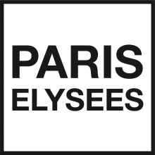 Perfumes: Paris Elysees