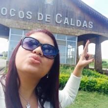 Viajar pagando pouco! Poços de Caldas/Minas Gerais.