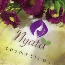 Produtos da Nyata Cosméticos