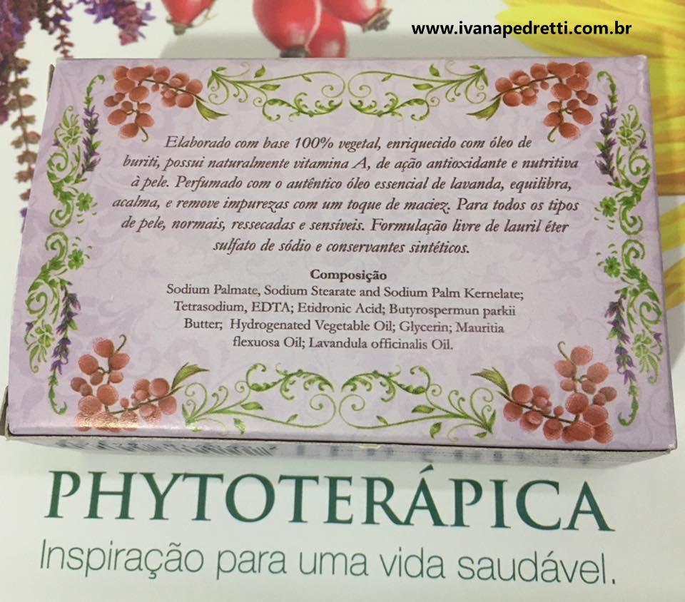 phytoterapica2