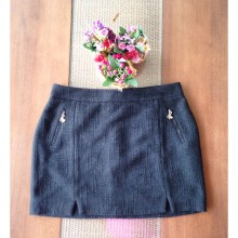 Compre roupa barata na internet com Bazarela.