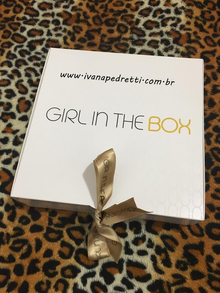 girlinthebox1