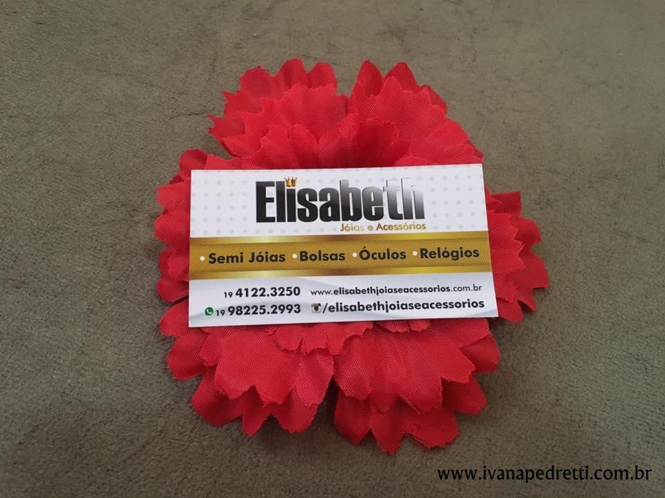 elisabethjoias4